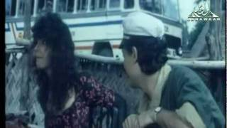 Dil Hai Ke Manta Nahin 1991 Hindi Full Movie (Pashto)