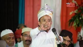 Shahid Mehmood Qadri Best Naqabat Clip Compilation