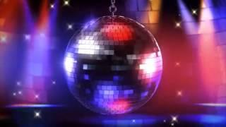 DSCO - Gravity (Official Music Video)
