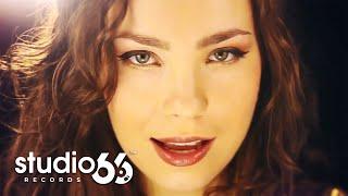 Kamelia - Prima oara (Official Video)
