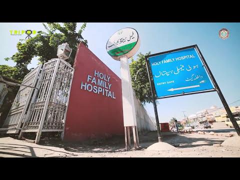 Xxx Mp4 Rawalpindi Medical College University Documentary 3gp Sex