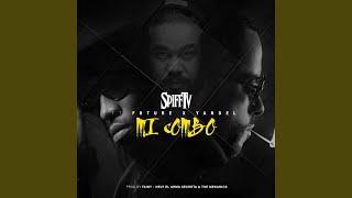 Mi Combo (feat. Future & Yandel)