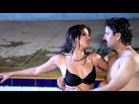 Xxx Mp4 Hot Videos Latest 3gp Sex