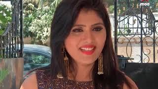 Lakshmi Kalyanam ( లక్ష్మీ కళ్యాణం ) - Episode 390(5 - Feb - 18 )