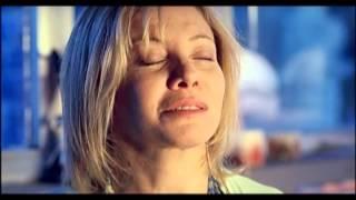 Otros Dias Vendran - Official Trailer [SD]