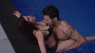 Wajah Tum Ho -  Sherlyn Chopra Hot $ex Scenes