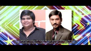 NEW DIRECTORS OF KOLLYWOOD |IN TAMIL WITH ENGLISH SUBTITLES