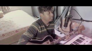 Sanam Re  Unplugged Cover  Ashok Singh  Arijit Singh  Mithoon