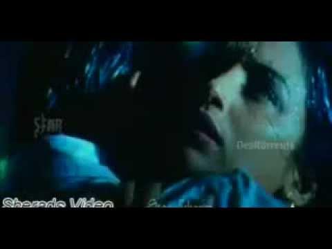 Xxx Mp4 Swetha Menon Hot Rathinirvedam 3gp Sex