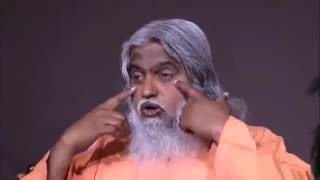 The Miraculous Benefits of Speaking in TONGUES! - Sadhu Sundar Selvaraj