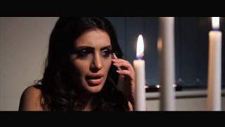 Latest Hindi songs | Gin Gin Ke Taray | New Hindi Songs | Satguru Production