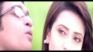 Bangla Romantic Natok Otoppor Valobashar Ekdin by Mim and Milon