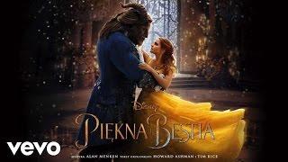 Piękna i Bestia (Finał) (z filmu ʺPiękna i Bestiaʺ/Audio Only)