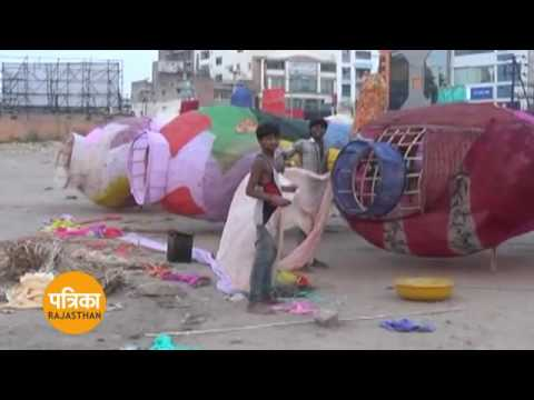 Xxx Mp4 Ravan Making All Preparation Done 3gp Sex