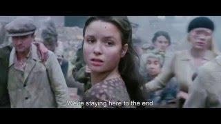Warsaw 1944 - Official UK Trailer