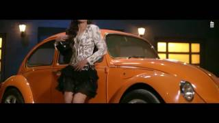 Teri Kamar Pe Tony Kakkar Ft Bohemia GauRA KHAN HD VIDEO SONG   YouTube
