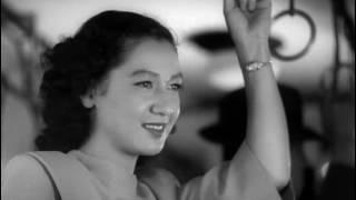 Late Spring   Yasujirō Ozu (1949)