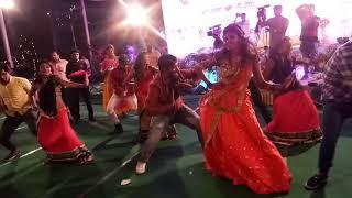 naga dance floor 18
