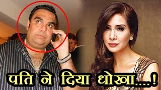 Kim Sharma DUMPED by husband Ali Punjani for another woman