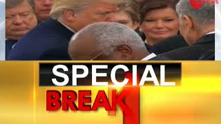 No Deal: Donald Trump calls off Singapore summit with Kim Jong Un