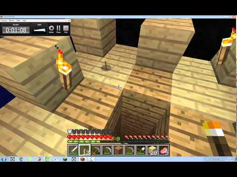 minecraft ita sb4