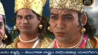 SVBC TTD -Om Namo Narayana Ep 01 17-03-16