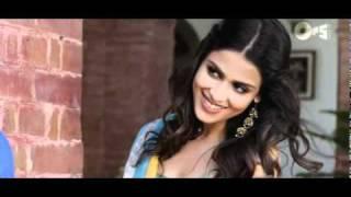 Piya O Re Piya (Tere Naal Love Ho Gaya).mp4