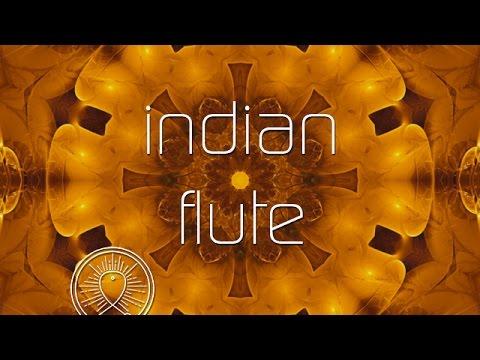 Xxx Mp4 Indian Flute Music For Yoga Bansuri Music Instrumental Music Calming Music Yoga Music 3gp Sex
