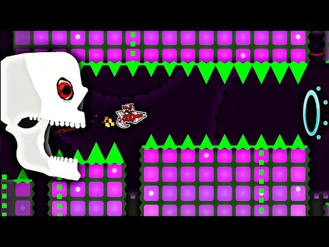 Xxx Mp4 CraZy 100 Demon By DavJT All Coins Geometry Dash 2 11 3gp Sex