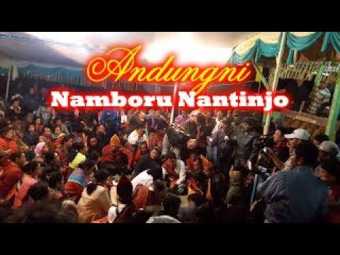 Download Lagu Namboru Nantinjo di Batu Sawan Parik Sabungan 1 Sianjurmulamula MP3