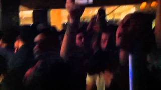 Dale 2 - Reke (Whisky Bar Barquisimeto)