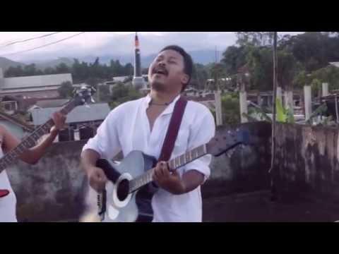 Nungshi Hidak - Imphal Talkies