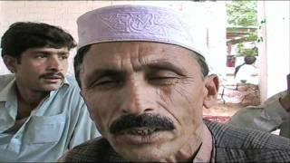Pakistan - Peshawar - Rahman Baba