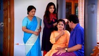 Thatteem Mutteem | Ep 233 - Why is Arjunan sad this time? I Mazhavil Manorama