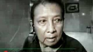 Poppy Dharsono-Moerdiono Akui Sudah Menikah - CumiCumi.com