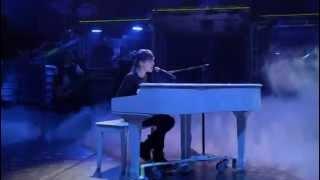 Justin Bieber - Down to earth. HD (Memories)