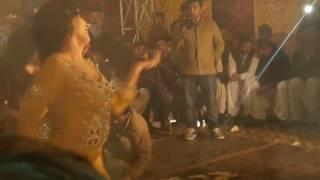 phool new mujra 2017 weeding dance perfomance