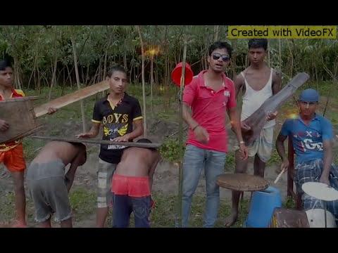 Xxx Mp4 Bangla Funny Video Song 3gp Sex