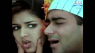 Bollywood Hits1990 2000 Evergreen Romantic Songs Collection