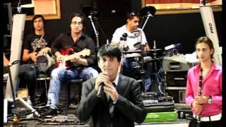 Studio Naser-Mustafa Sabanovic-Latino Bend 2011(asiba)