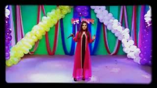 New 2016 unreleased track Deyal by Borsha Chowdhury