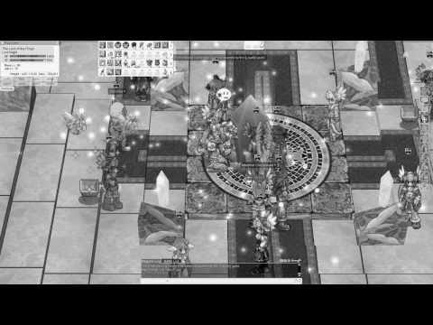 Ocean - WoE Video (RO)