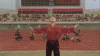 Shaolin Soccer HD - Kung fu football