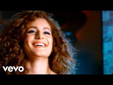 Atiye Salla Official Music Video