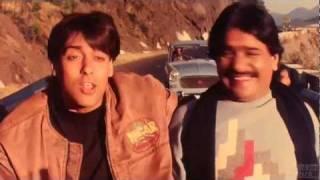 Tumse Milne Ki Tamanna Hai - Saajan (1991).mp4