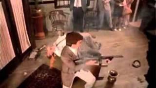 Big Bad Mama 1974 Trailer