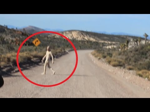 11 Facts About Area 51