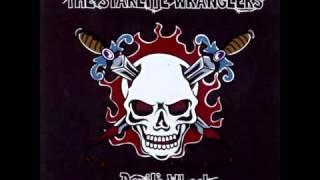 Starlite Wranglers - Rockin' Bop