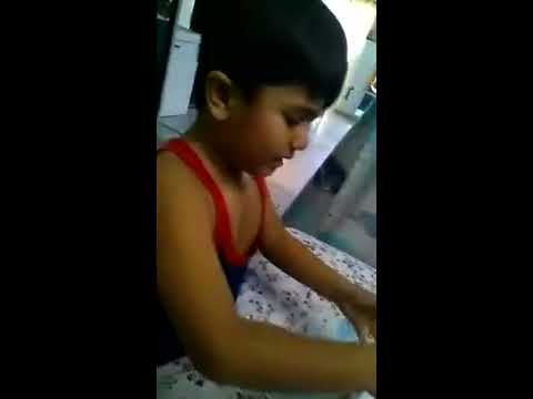 Xxx Mp4 Home Work In School Students In Mom Fuck Off 3gp Sex