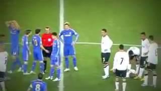 Melhores momentos Corinthians 1 x 0 Chelsea pela final do Mundial de Clubes da Fifa 2012